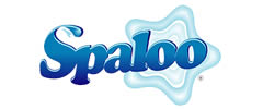Spaloo Bidet Parts