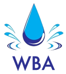 World Bidet Association